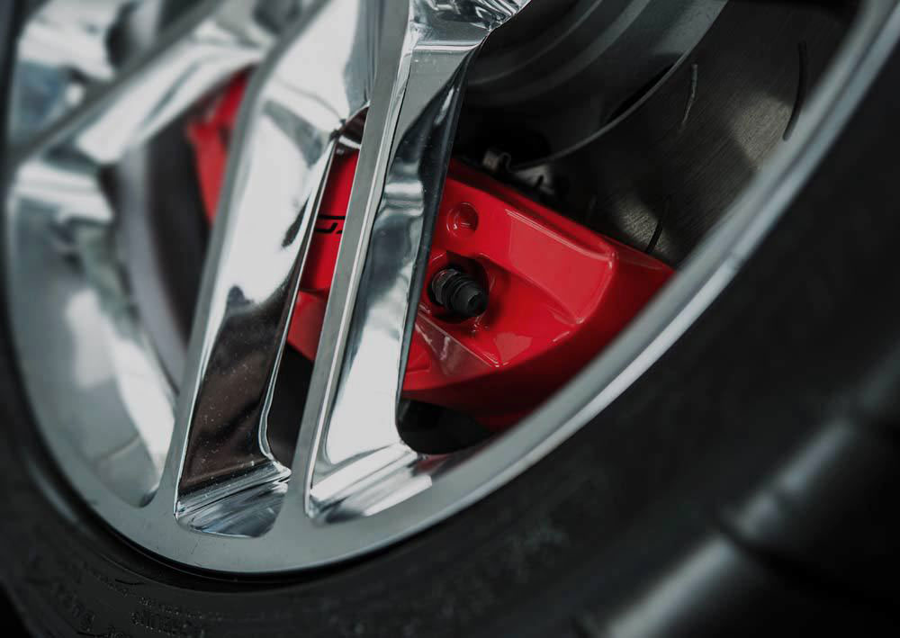 alloy wheel repair in manchester