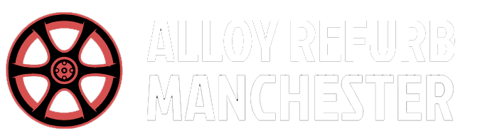 Alloy Refurb Manchester